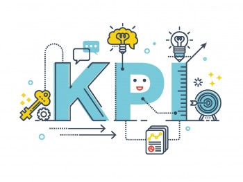 KPI en Marketing Digital